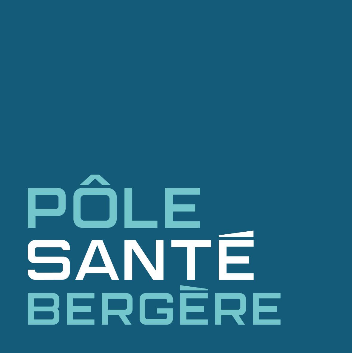 Centre Imagerie Bergère